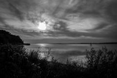 Isle of Vilm