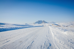Kazakhstan (Katon Karagay National Park, Altai-Sayan Ecoregion)